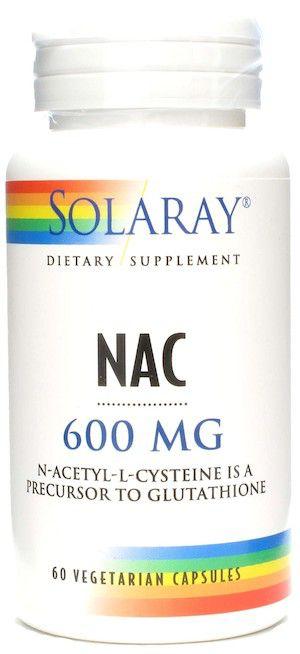 solaray_nac.jpg