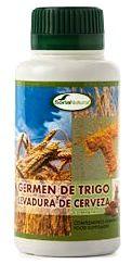 soria_natural_germen_trigo_y_levadura.jpg