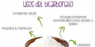 utilidades-bicarbonato