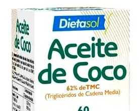 ynsadiet_aceite_de_coco_perlas.jpg