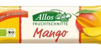 allos_barrita_energetica_de_mango.jpg