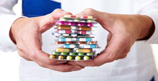 analgesicos opiaceos