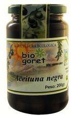 bio_goret_aceitunas_negras_eco.jpg