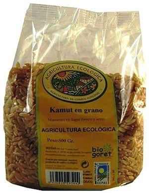 biogoret_kamut_grano_eco.jpg