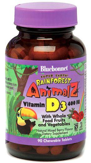 bluebonnet_super_earth_rainforest_animalz_vit_d3.jpg