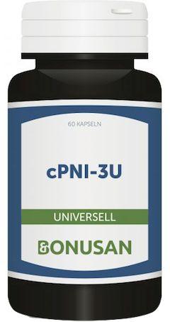 bonusan_cpni-3u.jpg