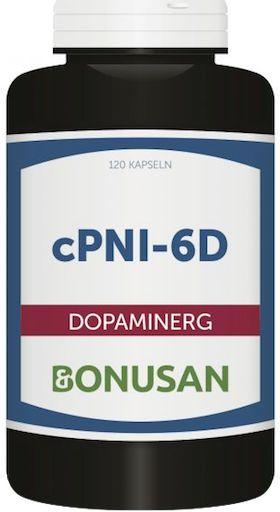 bonusan_cpni_6d.jpg