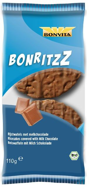 bonvita_tortitas_arroz_chocolate_leche.jpg