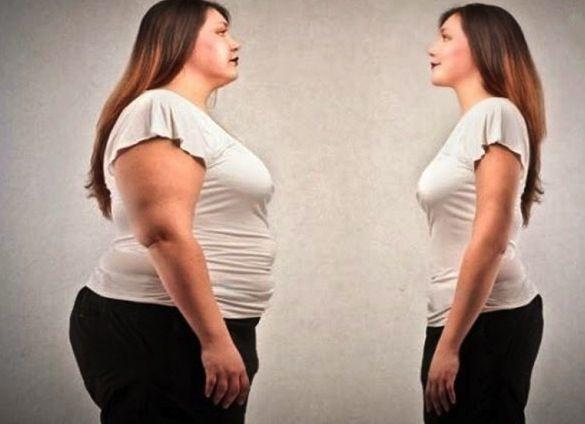 desequilibrio hormonal y peso