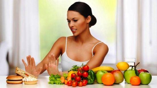 comidas para quemar grasa del cuerpo