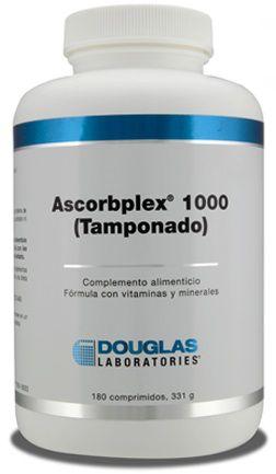 douglas_ascorbplex_1000.jpg