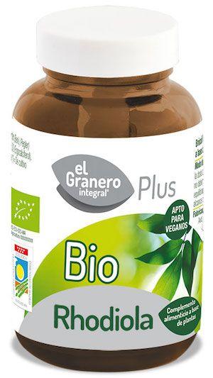 el_granero_integral_rhodiola.jpg