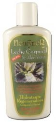 fleurymer_leche_corporal_de_aloe_vera_y_tepezcohuite.jpg