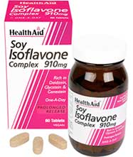 health_aid_complejo_de_isoflavonas.jpg