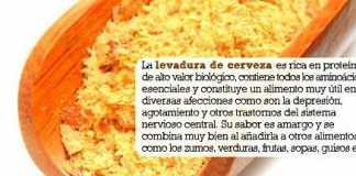 levadura_cerveza1