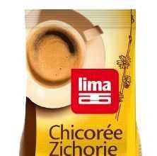 lima_cafe_achicoria_250g.jpg