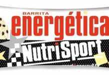 nutri_sport_barritas_vainilla_cookie.jpg