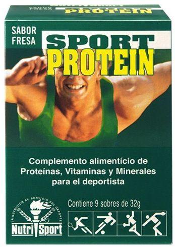 nutrisport_sportprotein.jpg