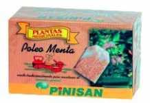 pinisan_infusion_poleo_menta.jpg