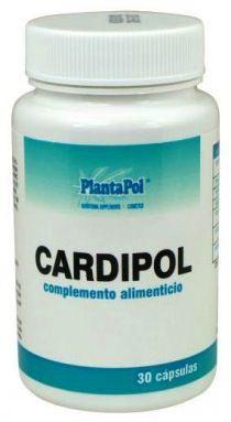 plantapol_cardipol.jpg