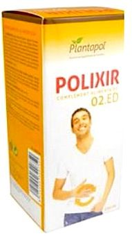 plantapol_polixir_02_ed.jpg