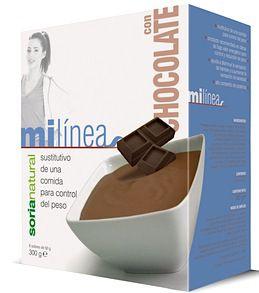 soria_natural_mi_linea_chocolate.jpg