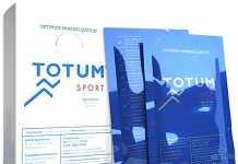 totum_sport_sobres.jpg