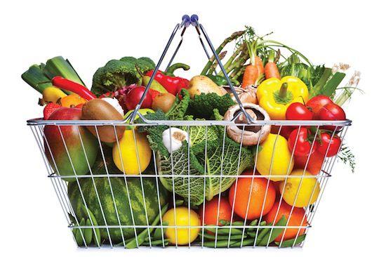 verdurasyfrutas