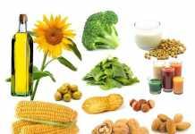 vitamina-e-pelo