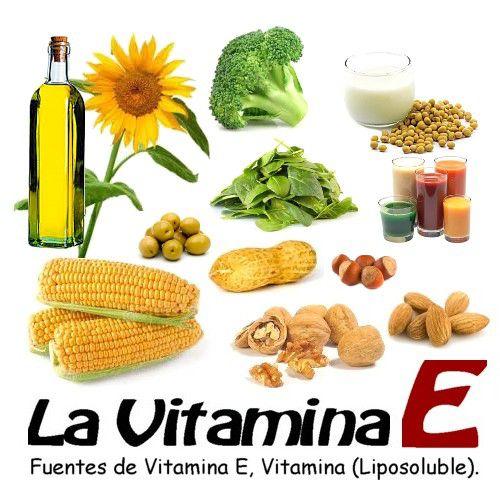 La lista la vitamina en las ampollas para el crecimiento de los cabello