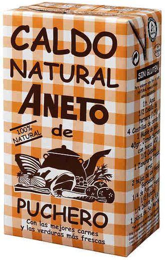 aneto_caldo_puchero.jpg