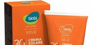bjobj_crema_solar_30_bio.jpg