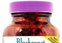 bluebonnet_vitamina_e_complex.jpg