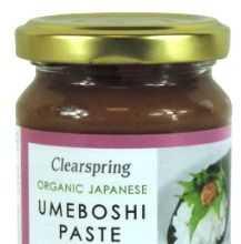 clearspring_umeboshi_pasta.jpg