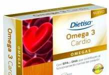 dietisa_omega_3_cardio.jpg