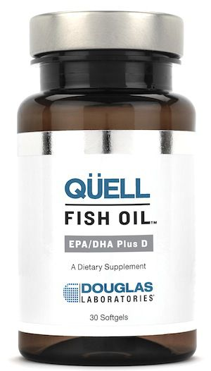 douglas_quell_fish_oil_epa-dha_plus_d_30_perlas.jpg