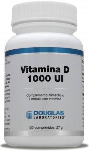 douglas_vitamina_d_1000ui.jpg