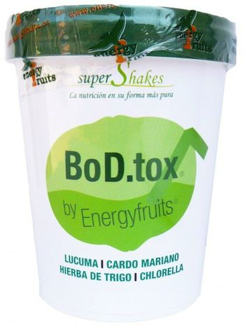 energy_fruits_bo_d_tox.jpg