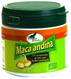 energy_fruits_comprimidos_maca.jpg