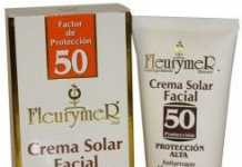 fleurymer_crema_solar_50.jpg