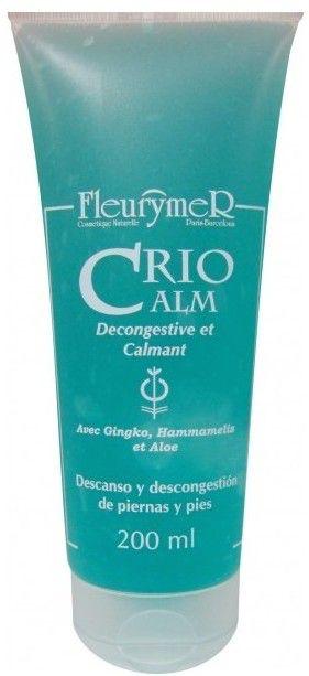 fleurymer_criocalm.jpg