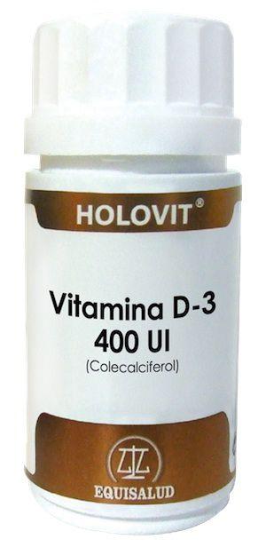 holovit_vitamina_d3.jpg