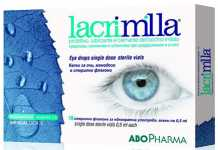 lacrimilla-herbofarm-10-monodosis.jpg