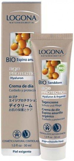 logona_age_protection_crema_de_dia_30ml.jpg