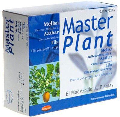 master_plant_melisa_tila_azahar.jpg