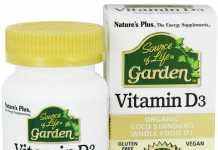 natures_plus_vitamin_d3_garden.jpg