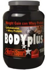 nutrisport_bodyplus_chocolate_1.8.jpg