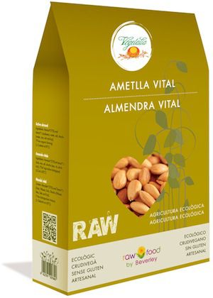 vegetalia_almendra_vital_raw_food_125g.jpg