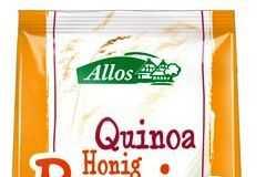 allos_quinoa_hinchada_con_miel.jpg