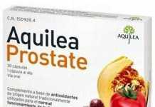 aquilea_prostate.jpg